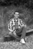 Huson,Cody_Proof-3794