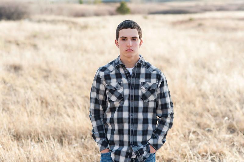Huson,Cody_SpringProof-8772