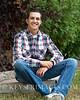 Huson,Cody_Proof-3805