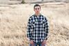 Huson,Cody_SpringProof-8798
