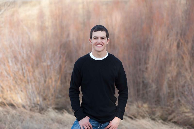 Huson,Cody_SpringProof-8745