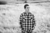 Huson,Cody_SpringProof-8770