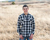 Huson,Cody_SpringProof-8792