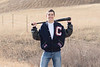Huson,Cody_SpringProof-8686