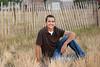 Huson,Cody_Favorite-3822