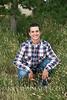 Huson,Cody_Proof-3780