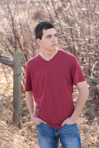 Huson,Cody_SpringProof-8627