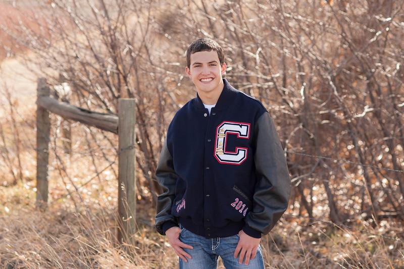 Huson,Cody_Favorite-8666