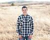 Huson,Cody_Favorite-8792