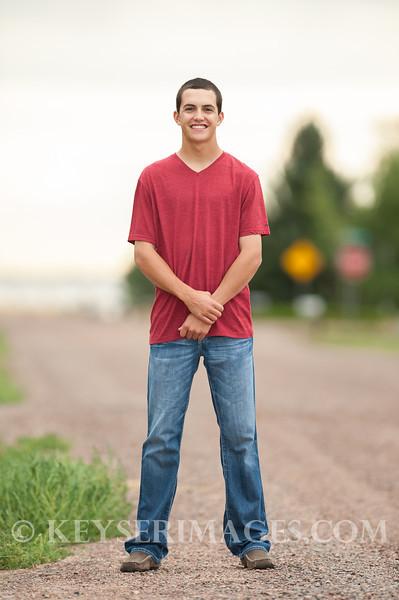Huson,Cody_Proof-2976