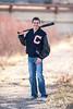 Huson,Cody_SpringProof-0826