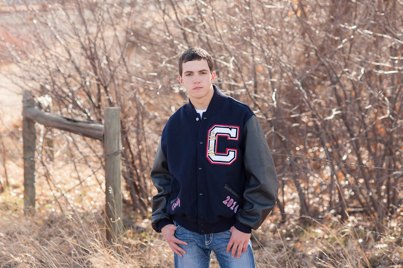Huson,Cody_SpringProof-8661