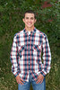 Huson,Cody_Favorite-3772