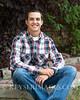 Huson,Cody_Proof-3809