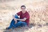 Huson,Cody_SpringProof-0806