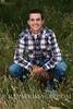 Huson,Cody_Proof-3774