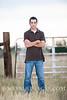 Huson,Cody_Proof-3029