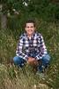 Huson,Cody_Favorite-3774