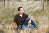 Huson,Cody_Proof-3825