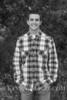 Huson,Cody_Proof-3773
