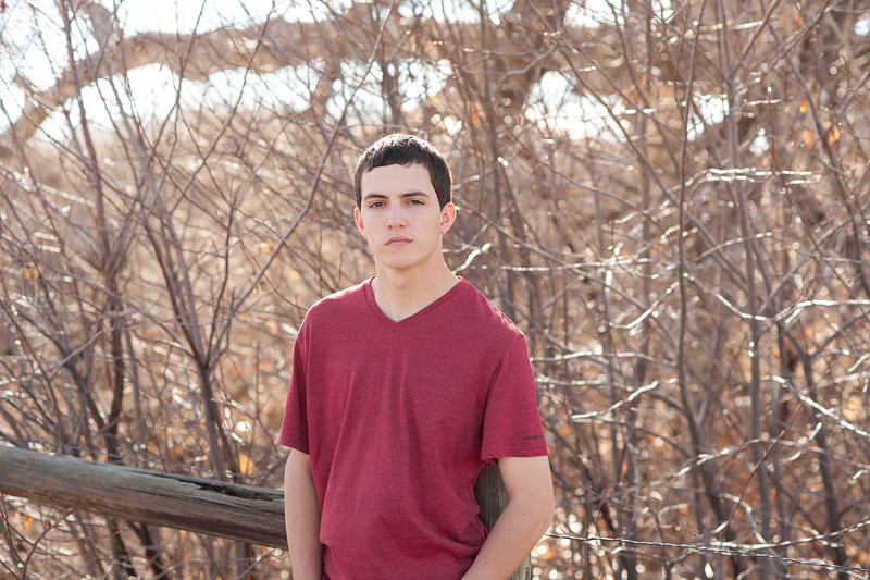 Huson,Cody_SpringProof-8650