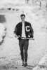 McCaffrey,Colton_FallProof-5143