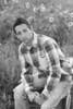 David,Dalton_Proof-5107