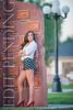 Neff,Elise_Proof-9760