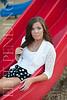 Neff,Elise_Proof-0587