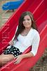 Neff,Elise_Proof-0588