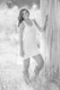 Neff,Elise_Proof-9699
