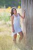 Elise_Favorite-9692