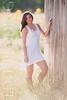 Neff,Elise_Proof-9695