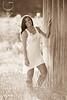 Neff,Elise_Proof-9690
