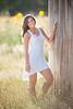 Elise_Favorite-9698