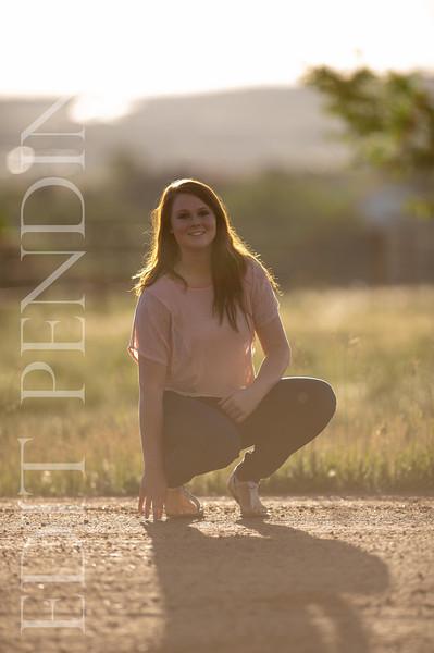 Reynolds,Hannah_Proof-1122