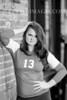 Reynolds,Hannah_Proof-2629