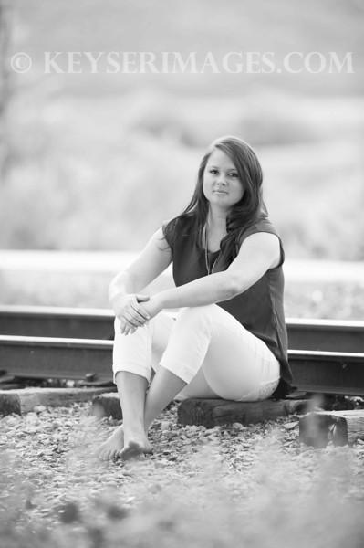 Reynolds,Hannah_Proof-2318