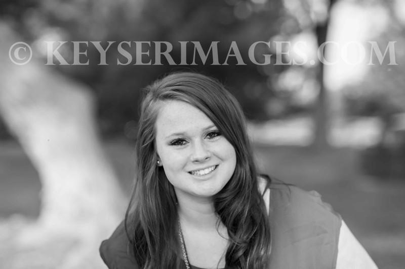 Reynolds,Hannah_Proof-2494