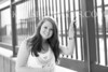 Reynolds,Hannah_Proof-2503