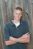 Dalton,Hayden_Favorite-0937