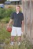 Dalton,Hayden_Favorite-0991