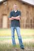 Dalton,Hayden_Favorite-0101