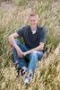 Dalton,Hayden_Favorite-0914