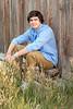 McDevitt,Jake_Favorite-5599
