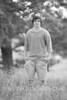 McDevitt,Jake_Proof-4265-2