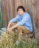 McDevitt,Jake_Favorite-5600