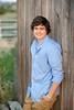 McDevitt,Jake_Favorite-5573