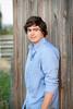 McDevitt,Jake_Favorite-5562