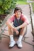 McDevitt,Jake_Favorite-5518